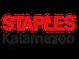 Código promocional Kalamazoo