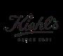 Código promocional Kiehl'S