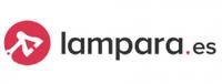 Código promocional Lampara