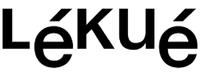 Código promocional Lekue