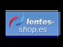 Lentes-Shop coupons