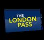 London Pass coupons