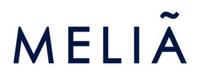 Código promocional Melia Hoteles