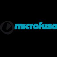 Microfusa coupons