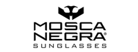 Moscanegra coupons