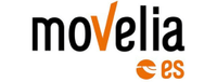 Movelia coupons