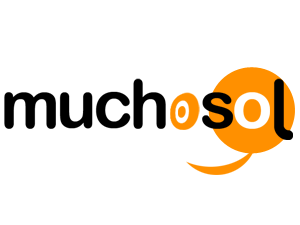 Muchosol coupons