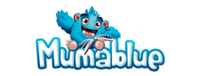 Mumablue coupons
