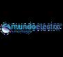 Mundoelectro coupons