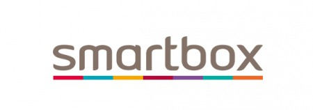 Smartbox coupons