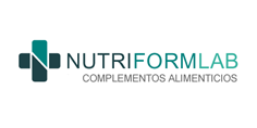 Nutriformlab coupons