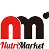 Código promocional Nutrimarket