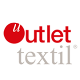 Outlet Textil coupons
