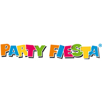 Party Fiesta coupons