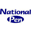 Código promocional National Pen