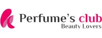 Perfumes coupons