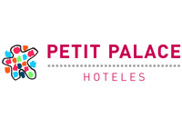 Petit Palace coupons