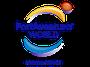 Código promocional Portaventura