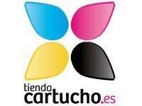 Tienda Cartucho coupons