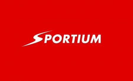 promo.sportium.es