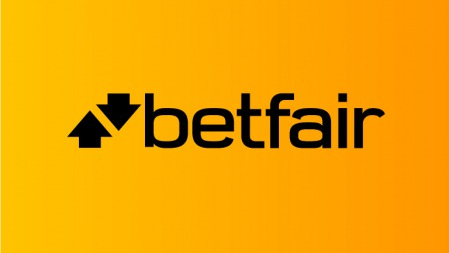 Betfair coupons