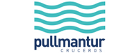 Pullmantur coupons