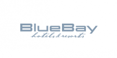 Bluebay coupons