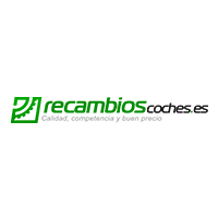 Recambioscoches.Es coupons