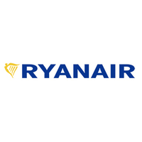 Ryanair coupons