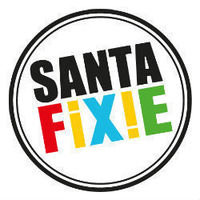 Santafixie coupons