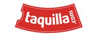 Taquilla coupons