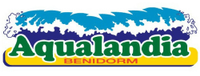 Aqualandia coupons