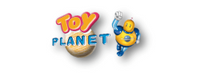 Toy Planet coupons