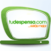 Tudespensa coupons