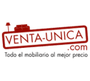 Venta Unica coupons